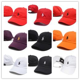 K pop hat online shopping - Gorras K pop Bone Hat Polo Baseball Cap Adjustable Hip Hop Snapback Sun Caps For Men Women adjustable