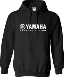 $enCountryForm.capitalKeyWord NZ - FOR YAMAHA Super Sport Motorcycle Racing Motocross Hoodie Sweater FACTORY motorcycle clothing knight pullover coat T