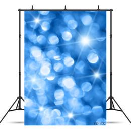 $enCountryForm.capitalKeyWord Australia - bokeh blue wallpaper photography background portrait for child baby shower backdrop photo studio