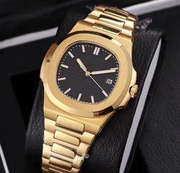 Men Sports Racing Watch Australia - T048 Round T-Race Nascar Limited Edition Caliber 1853 Chronograph Quartz Japan Rubber Strap Men Watch Wristwatches Mens Watches
