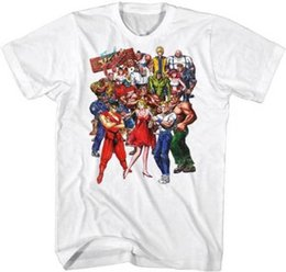 Fighter Game T-Shirt,Fighting Zangiefs Gym Spoof,Adult and kids Sizes