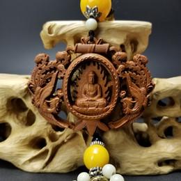 Top best wood carving tools in reviews buyer guide