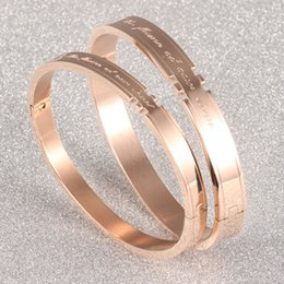 Steel flame jewelry online shopping - Couples Bangles Zircon Stainless Steel Jewelry quot The Flame of Our Love quot Cuff Bangle Bracelet Cubic Zirconia High Quality Wristband Bangle