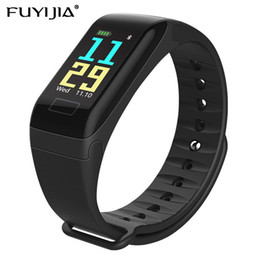 Relogio bluetooth online shopping - Female Relogio Heart Rate Smart Watch Woman Sports Watches Waterproof Ladies Watch Smart Reminder Bluetooth Clock Step