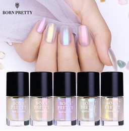 Grey Color Nail Polish Online Shopping | Grey Color Nail
