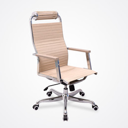 Ergonomic Chair Office Australia - Gaming Chairs Office Chair Computer Desk Chair Executive and Ergonomic New Design Natural rubber Chair