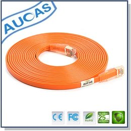Male 10m Yellow High Quality Male To Rj45 Search For Flights Cat6a Sf/utp Network Cable Rj45 8p8c 8p8c