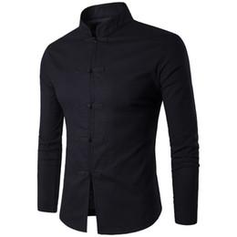 003d4787a5b64 Shop Long Chinese Color Shirts UK | Long Chinese Color Shirts free ...