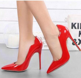 brown high american shoes Australia - European and American hot sale of new fashion high quality sexy luxury women's high heels, women's party shoes, classic pointed design