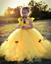 Designs Girls Shirts New Australia - 2019 New Design Mint Gold Girls Pageant Dresses Flower Girl dress Ball Gown Lace Appliqued Butterflies Kids Evening Prom Party Tutu Gowns