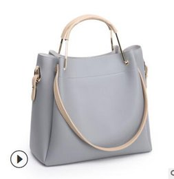 2019 AAA Brand Designer Women Female Shoulder Bag Crossbody Shell Bags  Fashion Small Messenger Bag Handbags PU Leather 02 a748704ec6918
