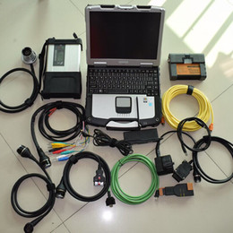 $enCountryForm.capitalKeyWord Australia - 2in1 2019 05 V SD Connect C5 MB Start 5 for BMW Icom A2 with CF-30 CF30 Laptop 1TB SSD Soft-ware Installed Car Diagnostic Tool
