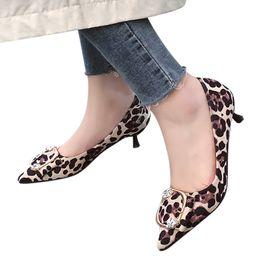 6f887950d0 Sexy Low Heel Dress Shoes Canada | Best Selling Sexy Low Heel Dress ...