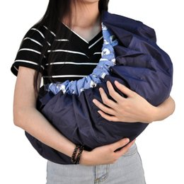 Baby Sling Ring Wrap Australia New Featured Baby Sling Ring Wrap