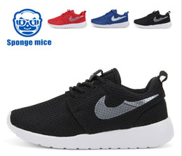 $enCountryForm.capitalKeyWord Australia - New Design Comfortable Children Shoes Sport Kids Shoes Boys Running Shoes for Girls Wearable Girls Trainers Kids Sneakers