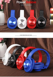 Usb Pc Computer Remote Control Australia - Wired headphone for gaming PC xbox one PS4 computer tablet smart cell phones wireless headband microphone remote control bluetooth 50pcs DHL