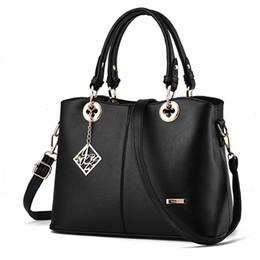 cd61e316dab1 Новый стильный модный дизайн женская сумка сумки на ремне сумка кошелек  искусственная кожа сумка