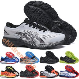 Sanze Pour Lyte Chaussures Promo Asics Tiger Gel V CxBeord