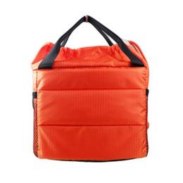 $enCountryForm.capitalKeyWord UK - Waterproof Insert Partition Dslr Camera Bag Shockproof Padded Divider Protector Cover Case