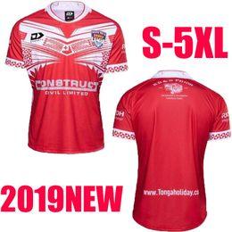 $enCountryForm.capitalKeyWord NZ - big size 5xl tongas 2019 2020 league jersey TONGA NATIONL LEAGUE home jersey rugby Jerseys shirt