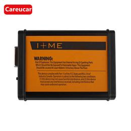 $enCountryForm.capitalKeyWord NZ - For BMW ICOM A3 Professional Diagnostic Tool Hardware V1.37