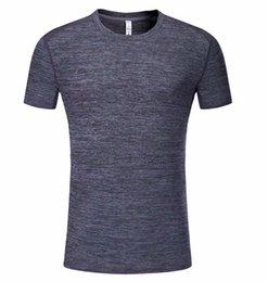 2019 NOVA Venda Quente T-Shirt Dos Homens Shortsleeve Stretch Cotton Jersery Tee Bordado Dos Homens do Tigre Impresso Pássaro Cobra Crew Collar venda por atacado