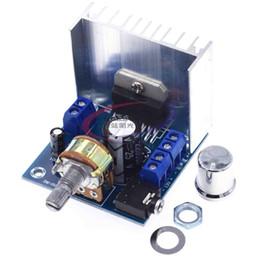 $enCountryForm.capitalKeyWord Australia - TDA7297 Version B 2X15W Amplificatore Stereo Digital Audio Amplificador Module Board Dual-Channel Ampli Electro 9-15V