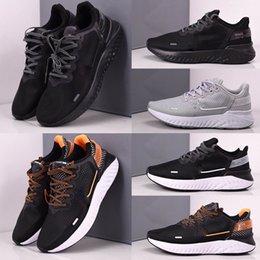 $enCountryForm.capitalKeyWord Australia - Fashion Hardaway Mens Sports Shoes Confortable Non-Slip Designer Basketball Shoes Men Sports Shoes Cheap High Quality Running Sneakers
