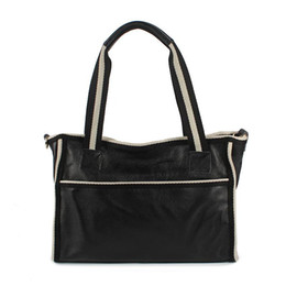 $enCountryForm.capitalKeyWord UK - Charm2019 Layer Cowhide Bale Litchi Grain Genuine Leather Single Shoulder Handbag Pop Cool Time Package A Piece Of Rise Group