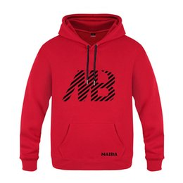 male gym clothes UK - Gym Clothing cotton fashion gym pink black gray blue Street wear Sweatshirts Skateboard Men Woman Pullover Hoodies Male Hoodie
