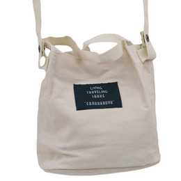 $enCountryForm.capitalKeyWord Canada - Cheap 2018 Designer Handbags High Quality Women Bag Vintage Corduroy Shoulder Bags New Corduroy Bucket Shoulder Handbags