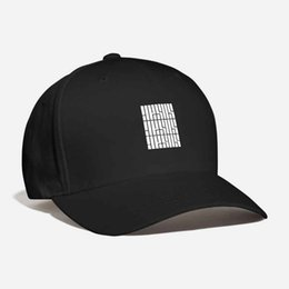 32625915d90 Men s Women s JESUS Repeated Embroidery Customized Handmade christ cross  fish God Novelty Fashion Personalized Curved Dad hat