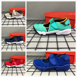 Lazy Low shoes online shopping - 2019 new cheap unisex Rift QS Sneakers Mens Designer Lazy Fashion Casual Shoes Womens breathable summer running shoes lovers chaussures