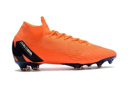 $enCountryForm.capitalKeyWord UK - High Ankle Acc Soccer Cleats Youth Kids Boys Girls Mercurial Superfly Vi 360 Elite Fg Soccer Shoes Men Women Outdoor Football Boots With Bag