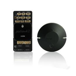 $enCountryForm.capitalKeyWord Canada - Aerops Pixhawk 2.1 Standard Autopilot Flight Controller + Here GPS GNSS Combo
