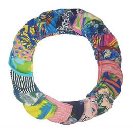 $enCountryForm.capitalKeyWord Australia - Fashion Unisex High Elastic Swimming Caps Polyester Sport Water Summer Pool Hat Fashion New Swimwear
