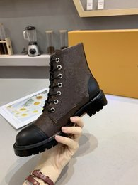 rubber boots Australia - 26new brandss Women's Casual ankle boots Martin Boots CAMP LOW BOOT IN SHINY RUBBER Shoe Motorcycle Genuine Leather Shoes flats Socks bootsa