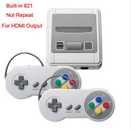 $enCountryForm.capitalKeyWord NZ - Mini TV Handheld Game Console Video Console For Nes Games With HDMI Out 620\621 Different Games For nes games Top