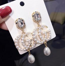 $enCountryForm.capitalKeyWord Australia - 3536 silver earrings natural crystal wholesale fashion small sterling silver jewelry for women stud men or women earings
