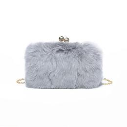$enCountryForm.capitalKeyWord NZ - Pink sugao Hot Selling Luxury Handbags Evening Bags Fashion Box Designer Clutch Brick Famous Messenger Shoulder Bag Petite handbags