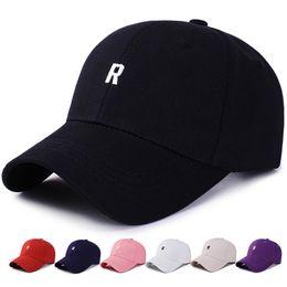 cd6a4b9fe Fashion Bardian Baseball Caps Embroidery Snapback Letter Sunscreen Hat Men  Women Street Outdoors Youth Summer Hot Sale 7atG1