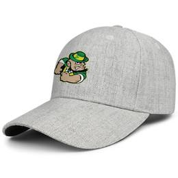Fighting Australia - Notre Dame Fighting Irish Men Women Wool Trucker cap Luxury designer caps snapback Adjustable Summer hat Outdoor