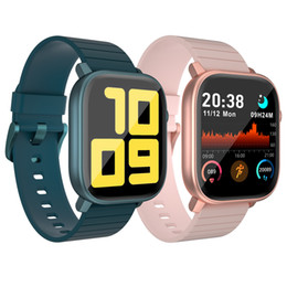 internet uses Canada - M1 smart watch mobile phone Internet touch screen positioning Bluetooth camera multi-function smart watch luxury design Apple Android