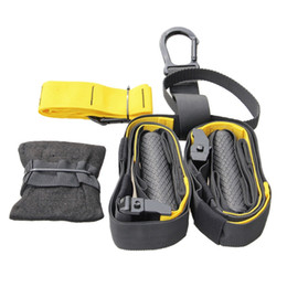 $enCountryForm.capitalKeyWord UK - Exercise Training Hanging Belts Bodybuilding Resistance Bands Pull Rope Home Fitness Equipment Strength Training