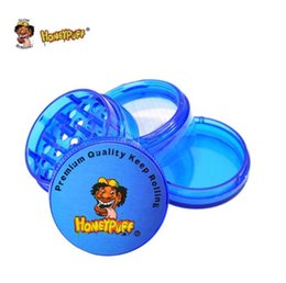 $enCountryForm.capitalKeyWord NZ - A Durable and Convenient Transparent Smoke Grinder with a Diameter of 50mm and Four Layers of Square Teeth
