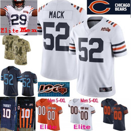 newest 345d2 afeab Jerseys Chicago Bears Online Shopping | Jerseys Chicago ...