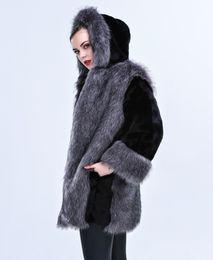$enCountryForm.capitalKeyWord UK - winter warm Faux fur coat Christmas holiday sexy club celebrity vintage fashion sexy women new style fur coats wholesale