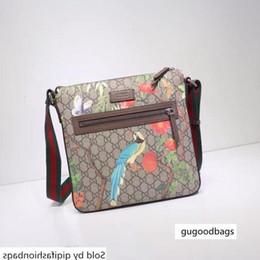 Toptan satış Çanta çanta kadın çanta çanta torbaları Tasarımcı omuz