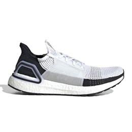 6960dfa41 2019 Ultra Boost 19 Laser Red Refract Oreo mens running shoes for men Women  UltraBoost UB 5.0 Sports Sneaker Designer EUR 36-45