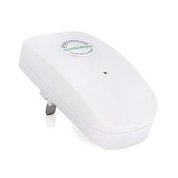 30000W Electricity Saving Box Energy Economist Electric Power Saver Device US Plug EU Plug UK Plug on Sale